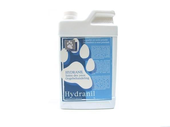 Hydranil Diamex 1 liter