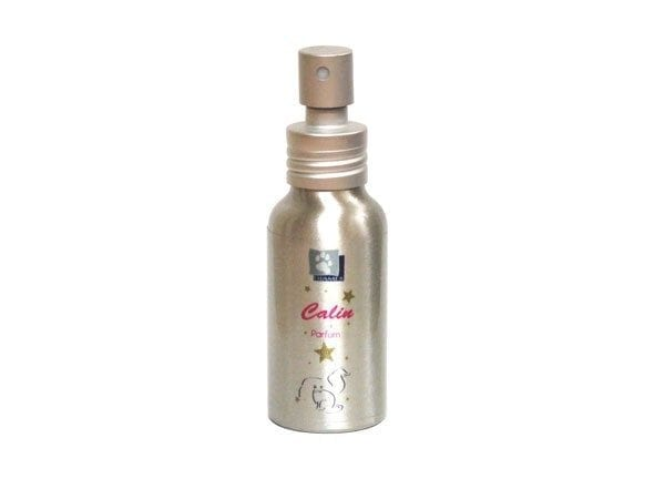 Diamex parfum Calin 30 ml