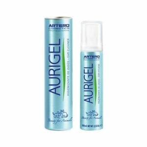 Artero Aurigel - Oorgel