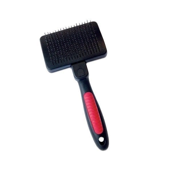 Soft slicker Medium - Self- cleaning