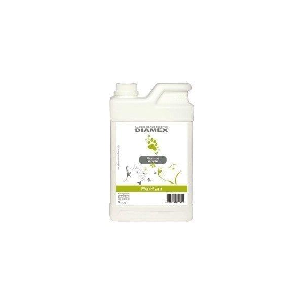 Diamex Parfum Appel 1 L.