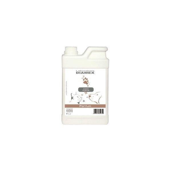 Diamex Parfum Cocos 1 L.