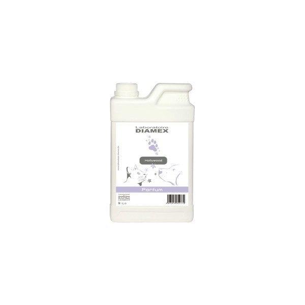 Diamex Parfum Hollywood 1 L.