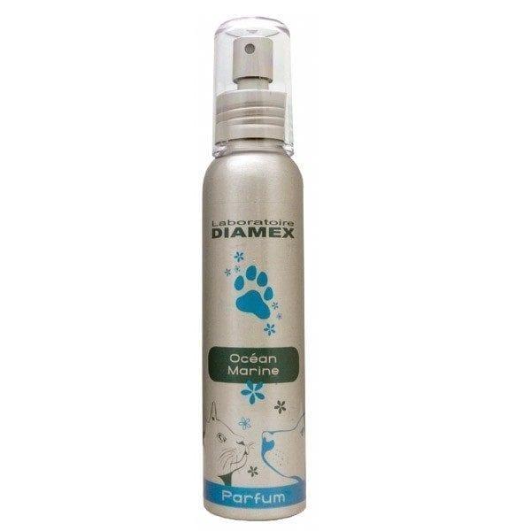 Parfum Ocean 100 ml.