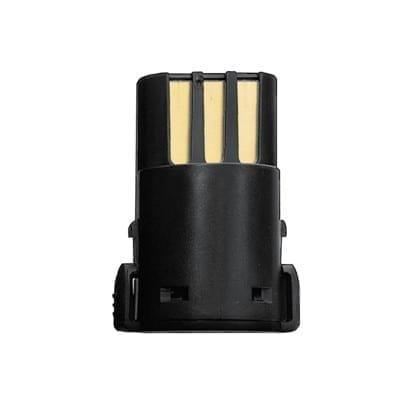 Batterij voor Moser Arco