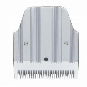 Aesculap Scheerkop 1/10 mm proefdieren GH703 Favorita