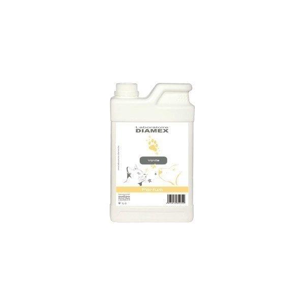 Diamex Parfum Vanille 1l.