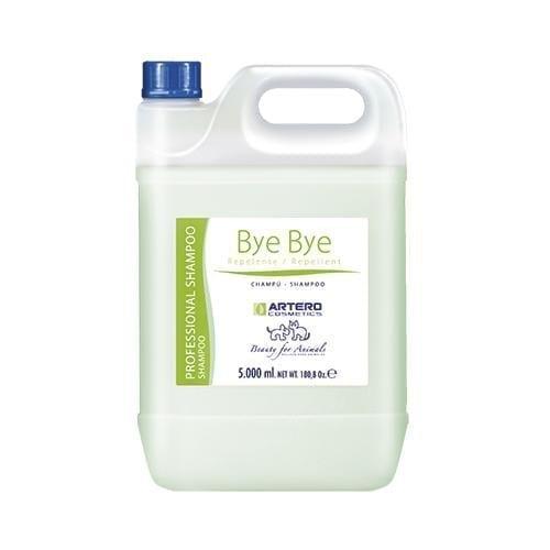 Artero Baby Shampoo 5L