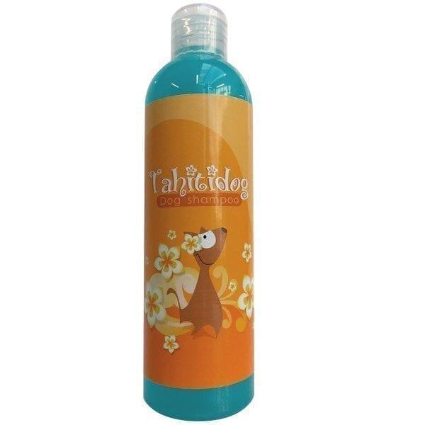 Diamex Tahitidog shampoo 1 L