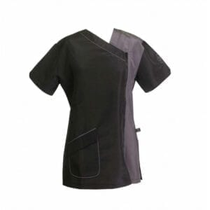 Tools-2-Groom Trimvest Roma Grey