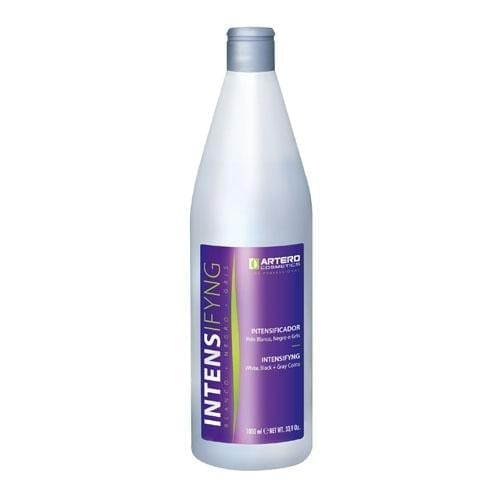 Artero Concentrate Intensifing Color 1000 ml. white/black