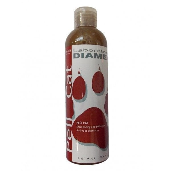 Diamex Pell Cat 250 ml