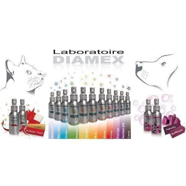 Diamex parfum Hollywood 30 ml.