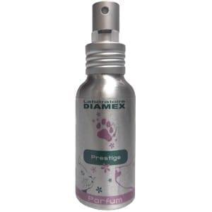 Diamex parfum Prestige 30 ml.
