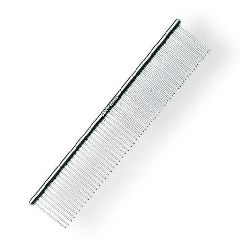 Artero Mini Comb 15 cm